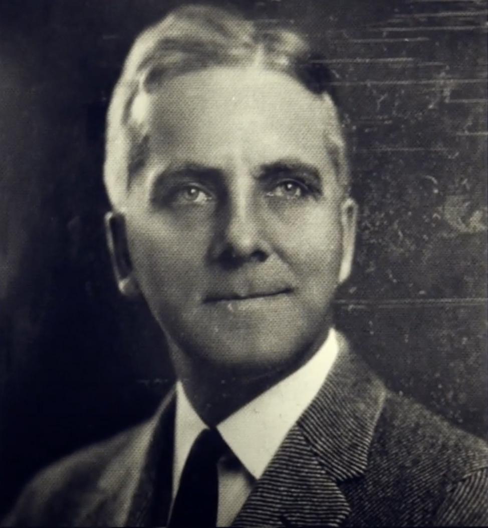 John A. Kalbfleisch
