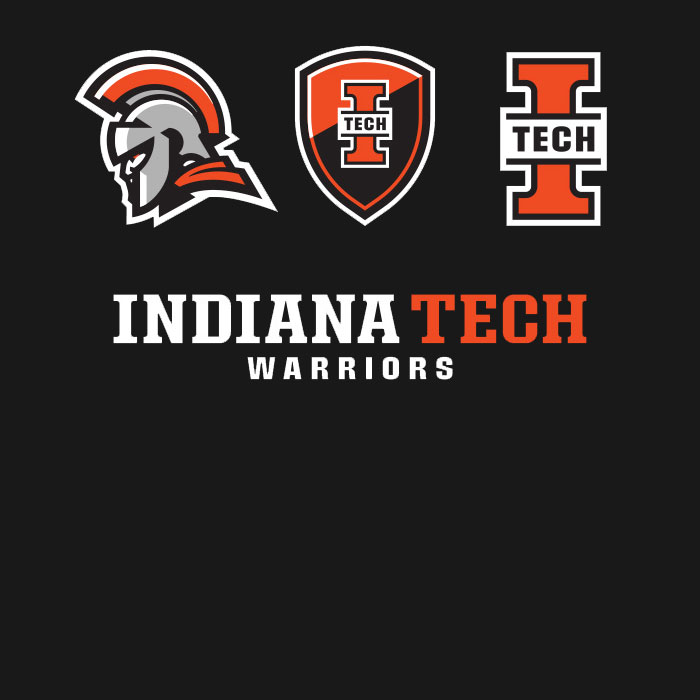 Indiana Tech Warriors
